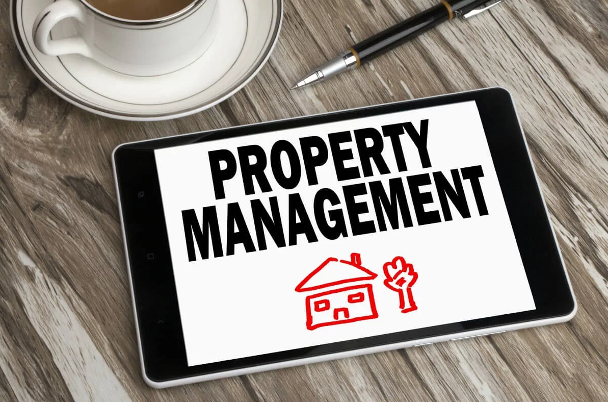 Cheap isn't always cheerful: Why budget property management cost landlords